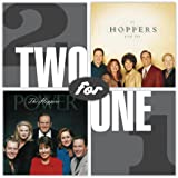 2For1 - Great Day/Power [2 CD]