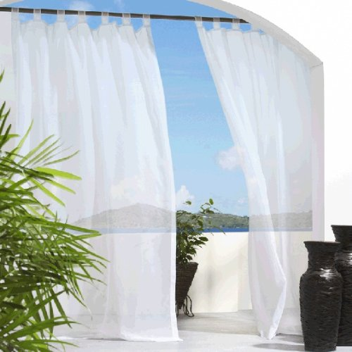 Cheap Shower Curtain Sets Country Tab Top Curtains