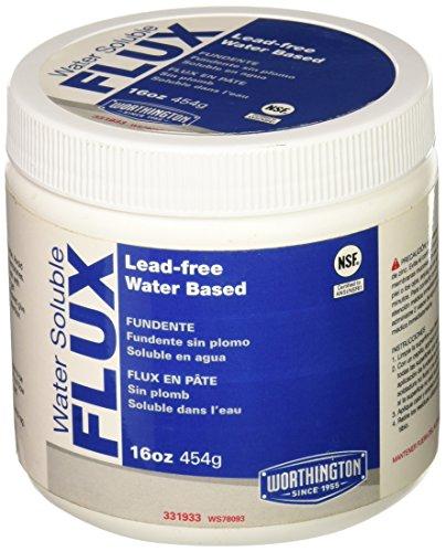 ez-flo-85302-lead-free-flux