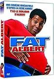 echange, troc Fat Albert