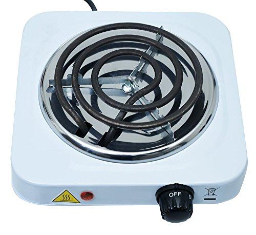 electric-firelighter-shisha-coal-lighter-for-shisha-natural-charcoal