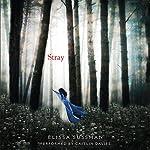 Stray | Elissa Sussman