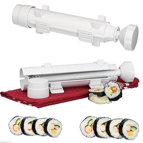 Bazooka Sushi Roller Kit