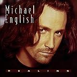 Healingby Michael English