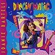 Dancin Magic