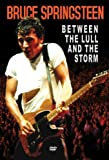 Bruce Springsteen -Between The Lull & The Storm [DVD] [2011] [NTSC]