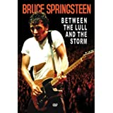 Bruce Springsteen -Between The Lull & The Storm [DVD] [2011] [NTSC]by Bruce Springsteen