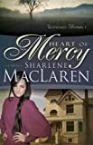 Heart of Mercy (Tennessee Dreams)