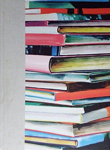 talking-images-munich-re-art-collection-mit-begleitenden-essays-von-armin-nassehi-redaktion-susanne-