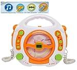 CD-Player mit USB Anschlu� / Stick /...