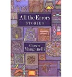 img - for All the Errors (Paperback) - Common book / textbook / text book