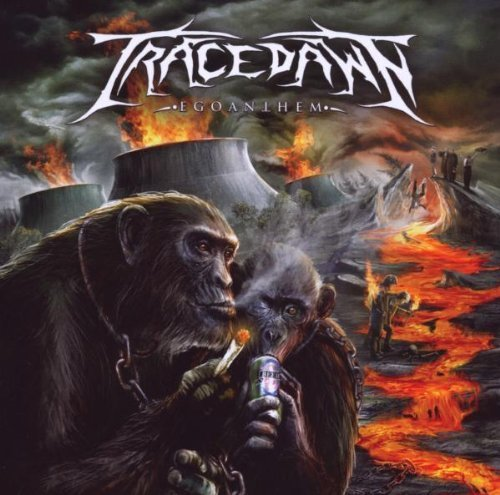 Ego Anthem by Tracedawn (2010-01-12)