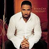 Invitation to Worship ~ Byron Cage & Purpose