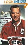 Doug: The Doug Harvey Story