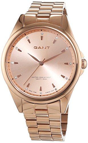 Gant Orologio da donna W70562