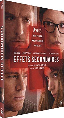effets-secondaires-edizione-francia