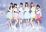 i☆Ris 2nd アルバム Blu-ray