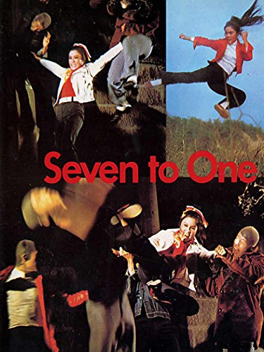 Seven To One
