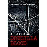 Drusilla Blood (The Blood Trilogy)