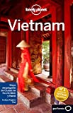 Vietnam 7 (Lonely Planet-Guías de país)