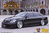 1/24 スーパー VIP CAR No.78 モードパルファムGRS182クラウン