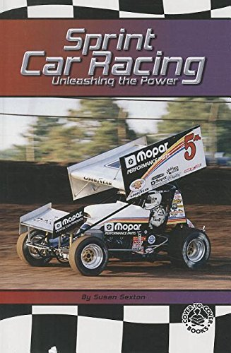 sprint-car-racing-unleashing-the-power-cover-to-cover-books-by-susan-sexton-2002-01-01