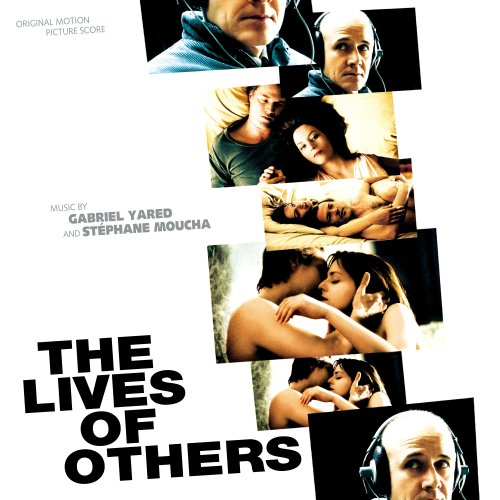 others of live