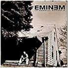 Eminem - The Marshall Mathers Lp mp3 download