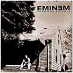 The Marshall Mathers Lp [2 Lp Vinyl R...