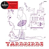 Yardbirds - Roger The Engineer [VINYL]