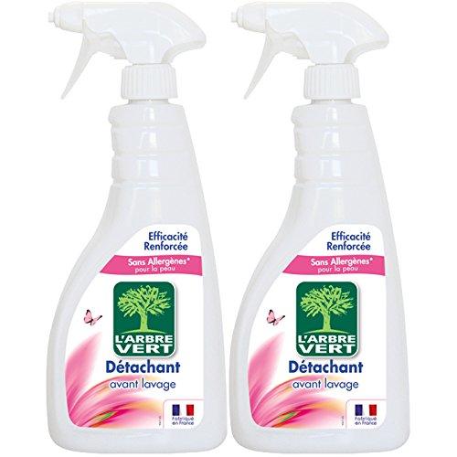 larbre-vert-soin-du-linge-spray-detachant-avant-lavage-ecologique-740-ml-lot-de-2