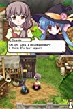 Witch's Wish - Nintendo DS
