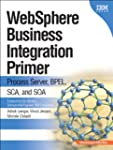 WebSphere Business Integration Primer...