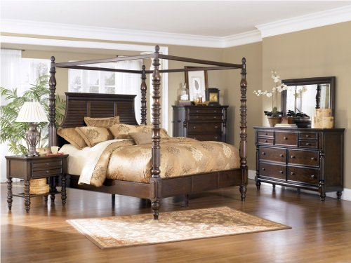 Best Price Bedroom Furniture Bedroom Furniture High Resolution