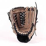 SL-110 gant de baseball