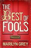 The Best of Fools (Jane Austen Book 2)
