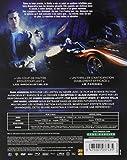 Image de Looper - Edition limitée Combo Blu-Ray + DVD - Boitier métal avec lenticu