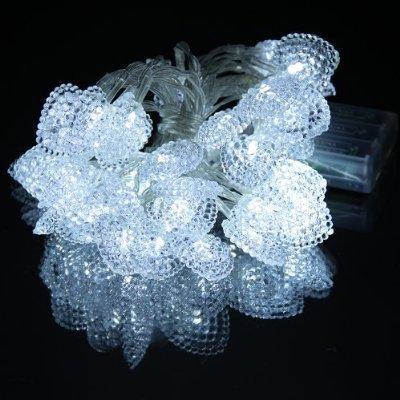 lychee-4m-13-pieds-40led-etranche-resistant-a-leau-guirlandes-a-piles-en-forme-de-coeur-ideal-decora