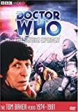 Doctor Who: The Sontaran Experiment [DVD] [1963] [Region 1] [US Import] [NTSC]