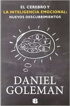 El cerebro y la inteligencia emocional: Nuevos