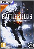 Battlefield 3: End Game (Código De Descarga Sin Disco)