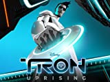 TRON: Uprising: No Bounds