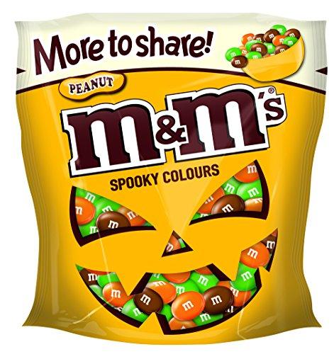 mms-peanut-halloween-5er-pack-5-x-300-g