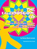 img - for The Kaleidoscope Kid book / textbook / text book