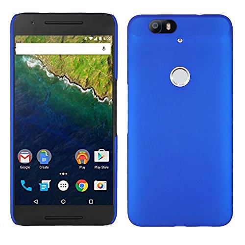 Google / Huawei Nexus 6 6p 2015 case, Ku