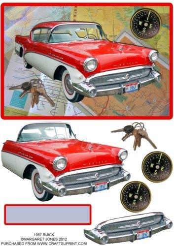 buick-1957-su-maschio-mappe-ogni-occasione-di-margaret-jones
