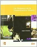 La dinamica de la comunicacion masiva (9701056159) by Joseph R. Dominick