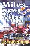 Miles, Mystery & Mayhem (0671318586) by Bujold, Lois McMaster