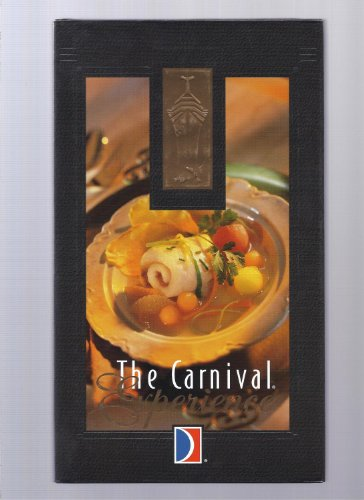 the-carnival-experience