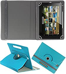 MBW High Quality Professionel Look Blue Colour Book Cover For HCL ME Champ